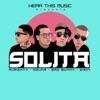 Solita (feat. Bad Bunny, Wisin & Almighty) - Single