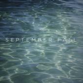 September Fall