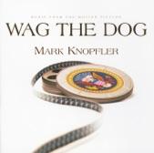 Mark Knopfler - Drooling National