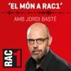 El món a RAC1 - Nacho de Sanahuja (RAC1)