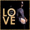 Love - Ali Isa Jita