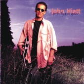 John Hiatt - Straight Outta Time