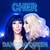 Gimme! Gimme! Gimme! (A Man After Midnight) - Cher