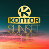 Kontor Sunset Chill 2018 - Various Artists