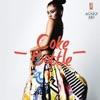 Coke Bottle feat Timbaland T I Single