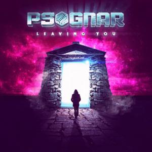 PsoGnar - Leaving You