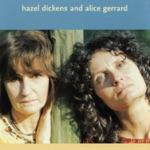 Hazel Dickens and Alice Gerrard