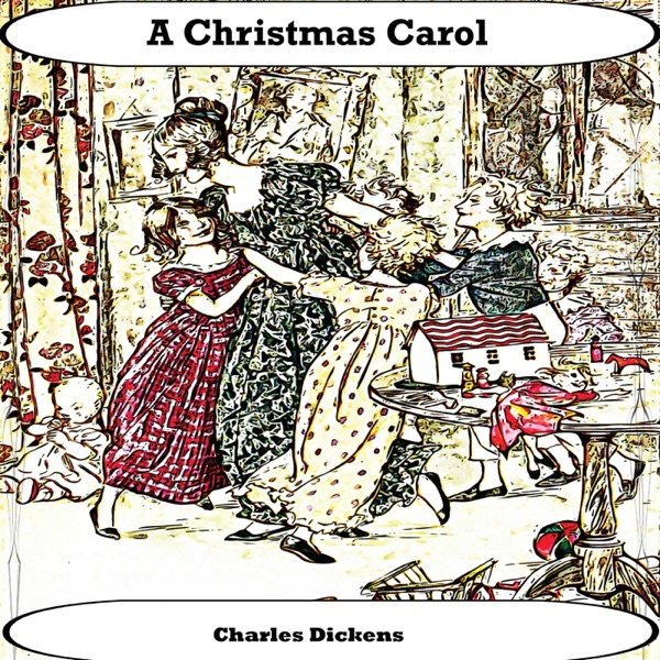 essays on christmas carol by charles dickens History other essays: charles dickens - a christmas carol.