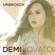 Demi Lovato - Skyscraper (Wizz Dumb Remix)