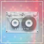ayokay - Cassette