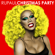 Hey Sis, It's Christmas (feat. Markaholic) - RuPaul