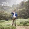 Folksinger, Vol. 2 - Willie Watson