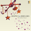 Various Artists - Hopes & Dreams: The Lullaby Project  artwork