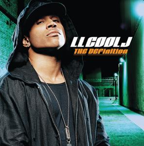 LL Cool J - Hush feat. 7 Aurelius