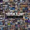 Norlie & KKV - Ingen annan rör mig som du bild