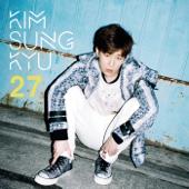 2nd Mini Album '27' - EP