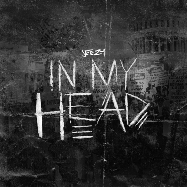 Jeezy - In My Head