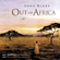Royal Scottish National Orchestra, Joel McNeely & John Barry - Out of Africa (Original Motion Picture Soundtrack)