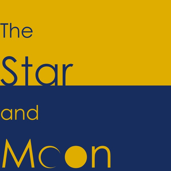 The Star and Moon: Wolfstar Podcast