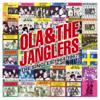 Ola & The Janglers - Ola & the Janglers, The Singles (1964-1967) bild