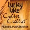 Please Please Stay feat Colbie Caillat Single