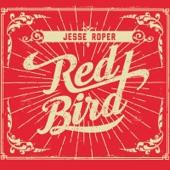 Jesse Roper - The Hurricane's Eye