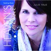 Heaven's Embrace - Julie True