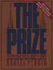 Daniel Yergin & Bob Jamieson - The Prize (Abridged) artwork