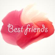 Best Friends - Do Khanh Truc - Do Khanh Truc