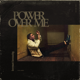 Dermot Kennedy - Power Over Me MP3
