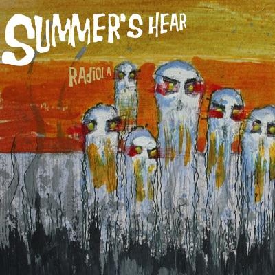 Summer's Hear - Single - Radiola