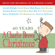 Christmas Time Is Here - Brian McKnight