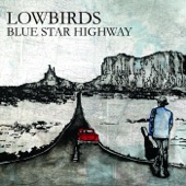 Blue Star Highway - EP