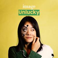 Image - Unlucky artwork