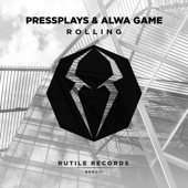 [Download] Rolling (Extended Mix) MP3
