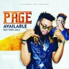 Available (feat. Terry Apala) - Single, Page