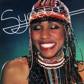 Syreeta - She's Leaving Home