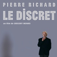Télécharger Pierre Richard - Le discret Episode 1