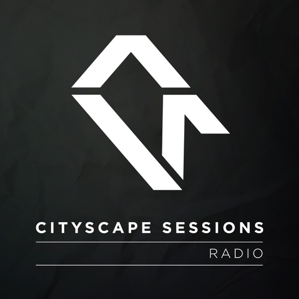 Cityscape Sessions