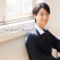 Spotlight - Keisuke Yamauchi