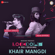 Khair Mangdi (Lockdown) - Neha Bhasin, Harrdy Sandhu & Bilal Saeed