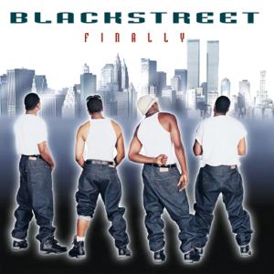 Blackstreet - Take Me There (Remix)
