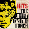 The Jimmy Castor Bunch - Psych-Out artwork