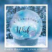 A Christmas Wish - EP