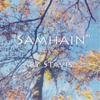 Stavis - Samhain artwork