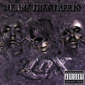 The Lox - Recognize