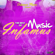 In-Fam-Us - The Best of Infamus Music