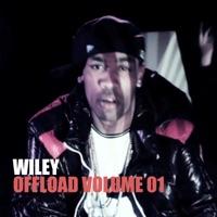 Offload, Vol. 01 Mp3 Download
