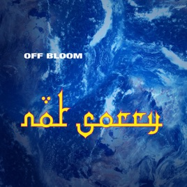 Off Bloom – Not Sorry – Single [iTunes Plus M4A] | iplusall.4fullz.com