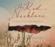 Sally Gardner - The Red Necklace (Abridged)